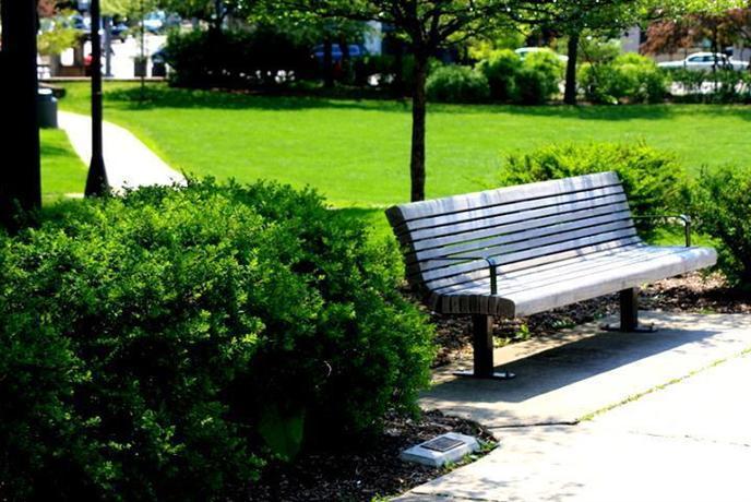 write inn oak park Cheney house bed & breakfast oak park, il : write inn oak park, il : the carleton of oak park oak park, il : harvey house bed and breakfast oak park, il.