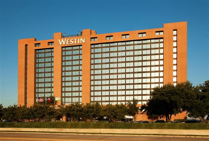 westin dfw airport hotel irving compare deals. Black Bedroom Furniture Sets. Home Design Ideas