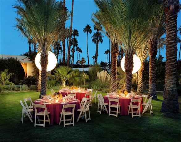 parker palm springs compare deals. Black Bedroom Furniture Sets. Home Design Ideas