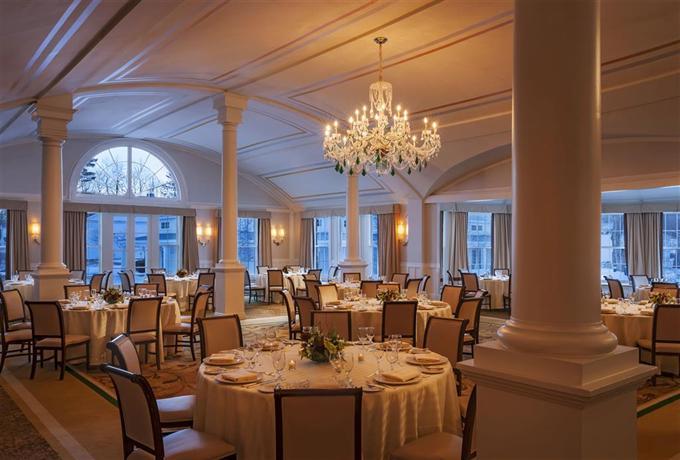 Equinox Resort Manchester Vermont Compare Deals
