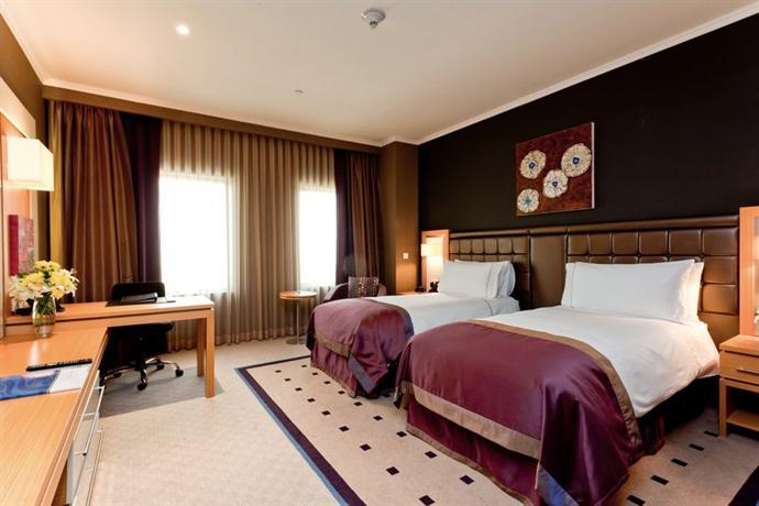Divan erbil compare deals for Divan hotel erbil