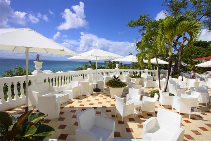 Luxury bahia principe cayo levantado compare deals for Hotel luxury cayo levantado
