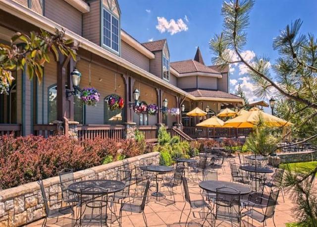 lake tahoe resort hotel south lake tahoe compare deals. Black Bedroom Furniture Sets. Home Design Ideas