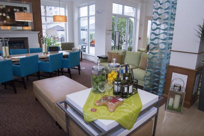 Hilton Garden Inn Lake Mary Orlando Compare Deals