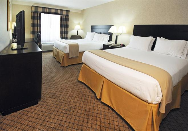 Hotel Suites With Jacuzzi In Room Halifax
