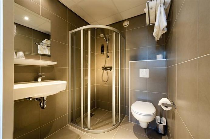 Hotel espresso amsterdam compare deals - Badkamer modellen ...