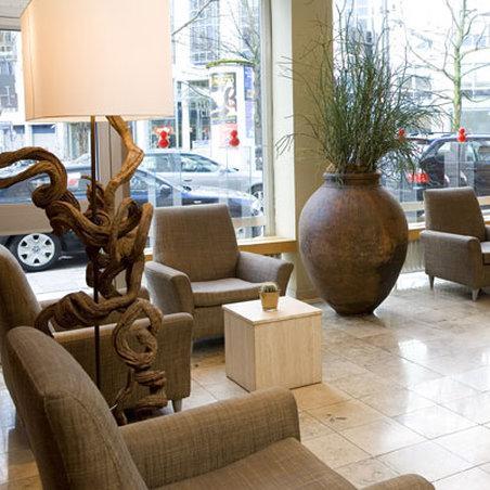Advokat Hotel Munchen