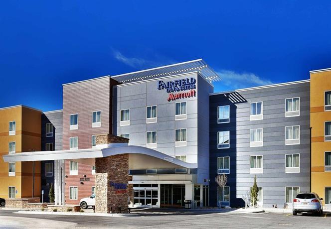 Orem Utah Hotel Deals