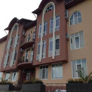Отель Папайя