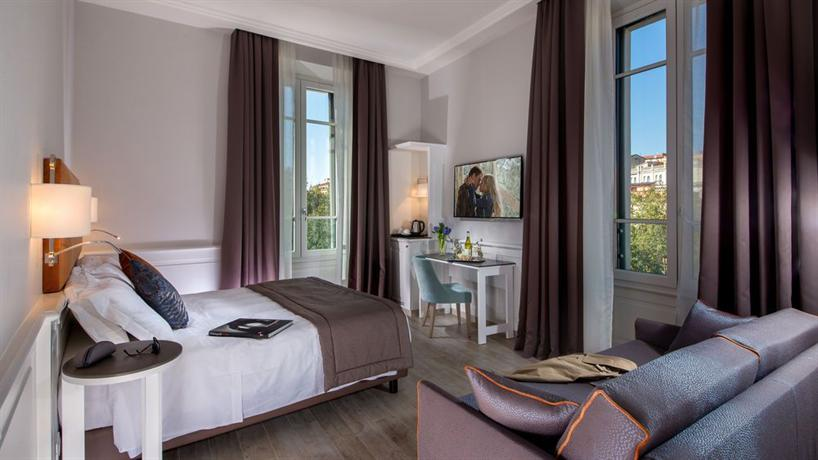 Princeps boutique hotel rome compare deals for Hotel boutique rome