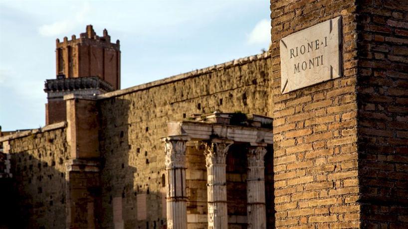 Princeps boutique hotel rome compare deals for Boutique rome