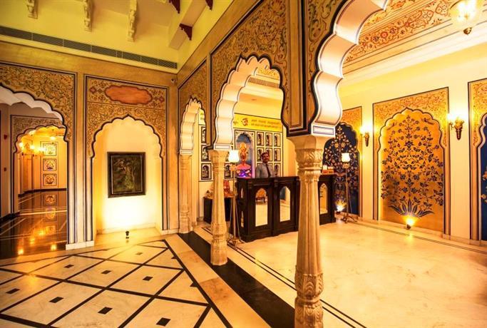 Haveli Indian Restaurant Malaysia