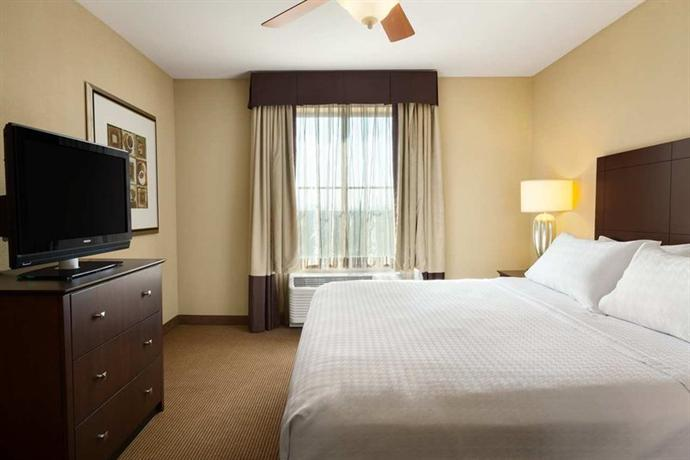 Homewood Suites Northwest Cy Fair Houston Compare Deals