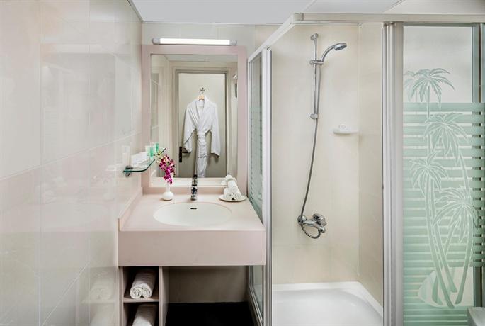 Savoy Park Hotel Apartments Dubai Compare Deals