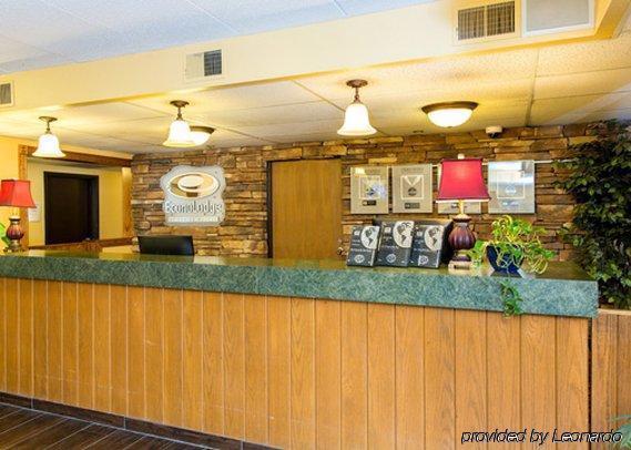 Econo Lodge Rochester Rochester