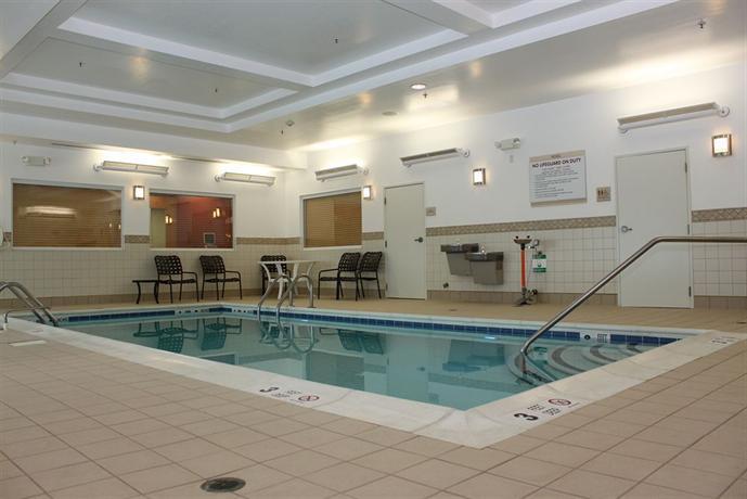 Hilton Garden Inn Riverhead Calverton Compare Deals