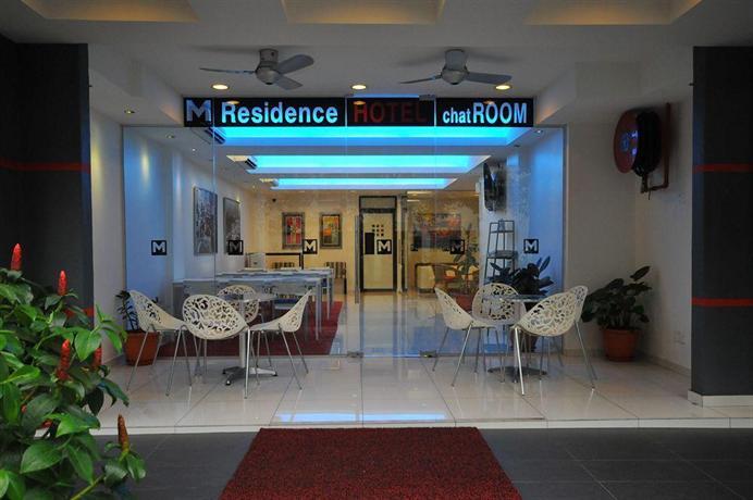 M design hotel ampang compare deals for Design hotel pandan indah
