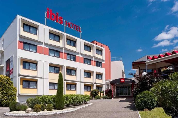 ibis bordeaux lac compare deals. Black Bedroom Furniture Sets. Home Design Ideas