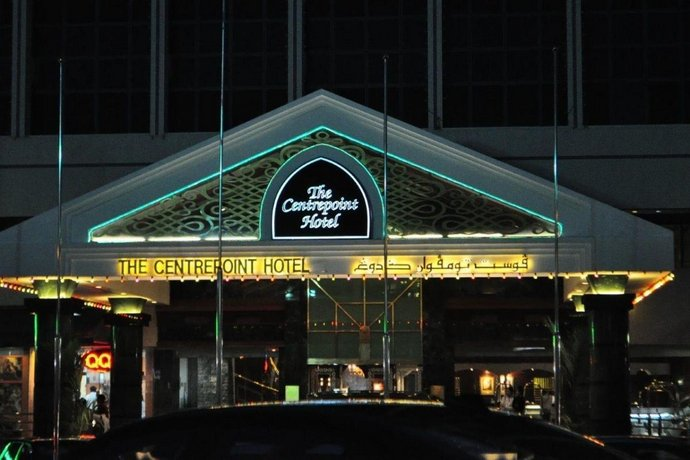 The centrepoint hotel bandar seri begawan compare deals - Centrepoint hotel brunei swimming pool ...