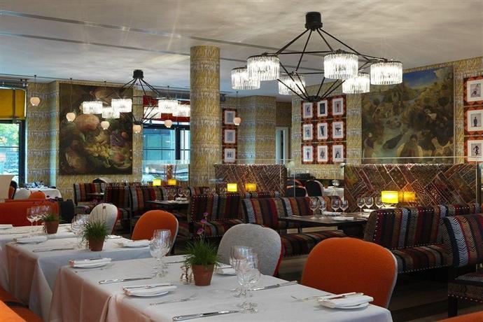 ham yard hotel london compare deals. Black Bedroom Furniture Sets. Home Design Ideas