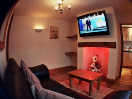 Cottage Retreat Spa And Salon Reviews