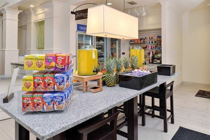 Hilton Garden Inn Addison Compare Deals