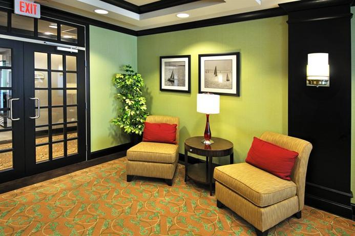 Jacuzzi Hotel Rooms Halifax
