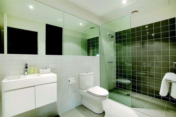 Punthill Oakleigh Apartment Melbourne