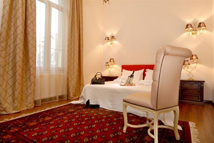 Acropolis museum boutique hotel athens compare deals for Boutique hotel athenes