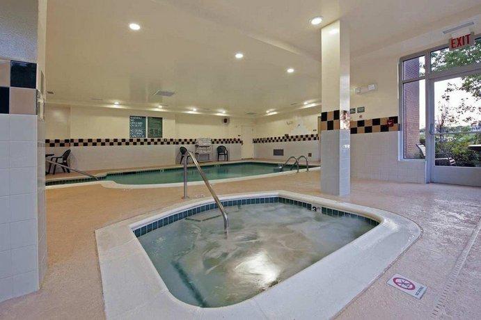 Hilton Garden Inn Plymouth Massachusetts Compare Deals