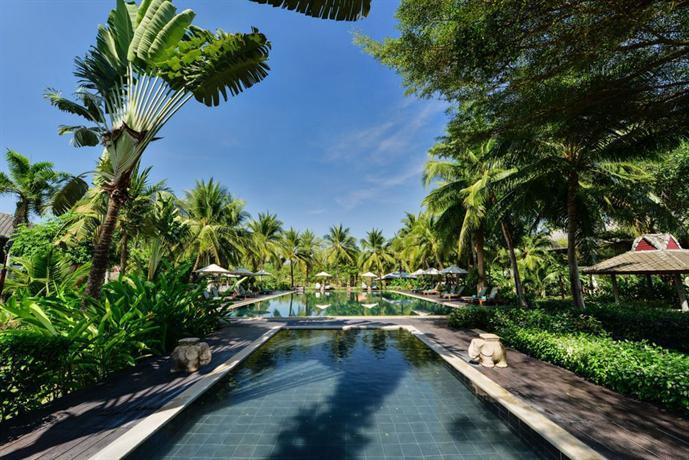 xxx c0m river kwai thai massage