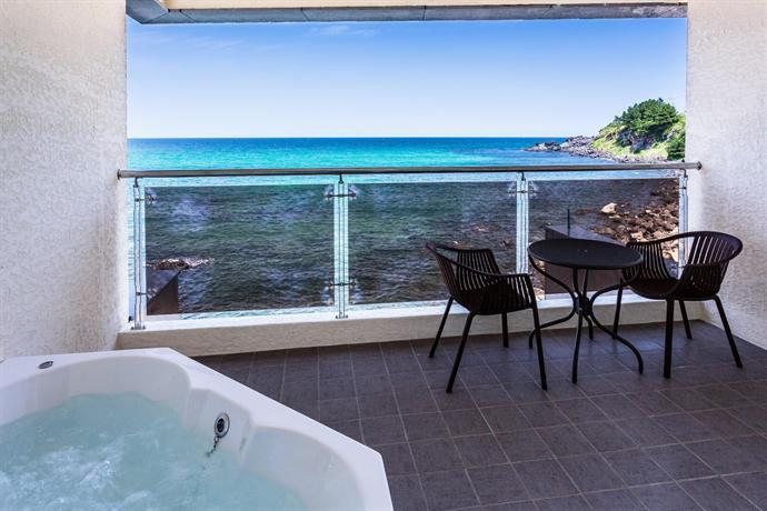 Seastay hotel spa buscador de hoteles jeju corea del sur for Buscador de spa