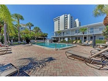 Siesta Key Hotel Deals