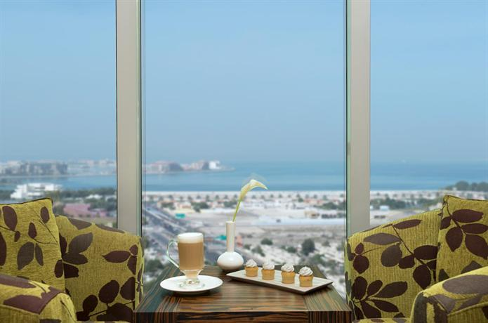 Atana hotel dubai compare deals for Dubai hotel deals