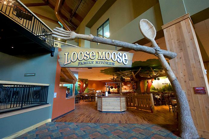 Great Wolf Lodge Southern California Garden Grove Compare Deals