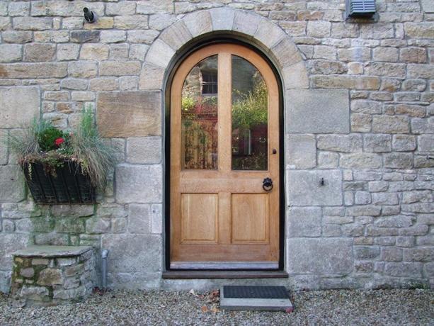 Dilston mill b b corbridge compare deals for Garden rooms dilston
