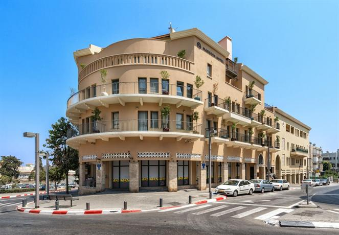 margosa hotel tel aviv jaffa compare deals. Black Bedroom Furniture Sets. Home Design Ideas