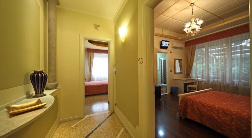 B&B La Terrazza, Brescia - Compare Deals