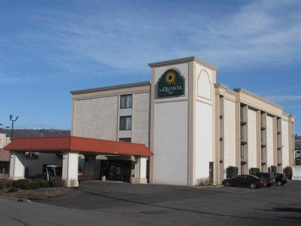 La Quinta Inn Binghamton - Johnson City