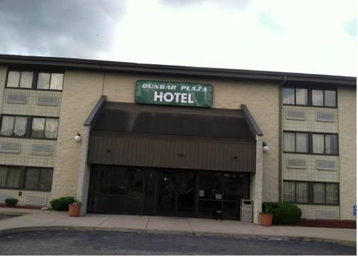 Dunbar Plaza Hotel