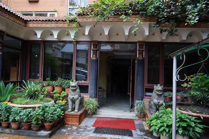 hotel blue diamond kathmandu compare deals rh hotelscombined com au