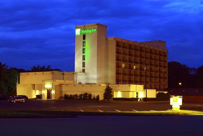 find hotel in paramus hotel deals and discounts findhotel