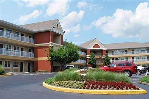 Maryland hotel deals