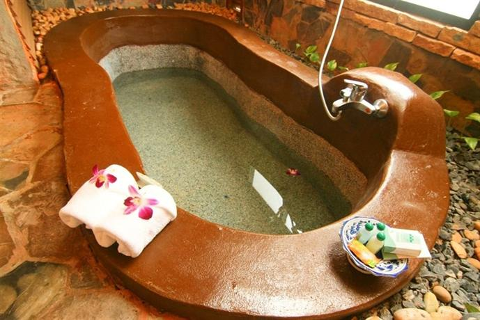 Best Guest Friendly Hotels in Koh Samui - Sand Sea Resort & Spa