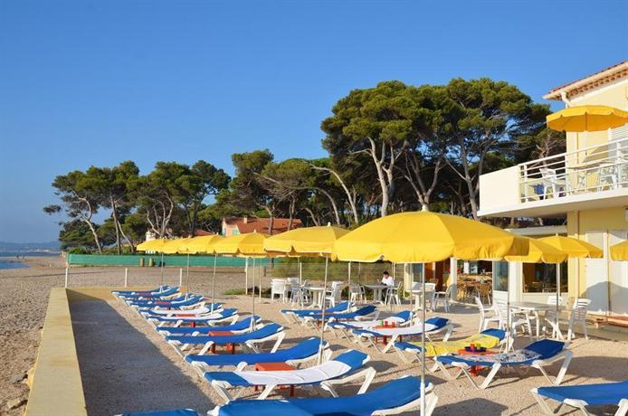 hotel lido beach hyeres compare deals. Black Bedroom Furniture Sets. Home Design Ideas
