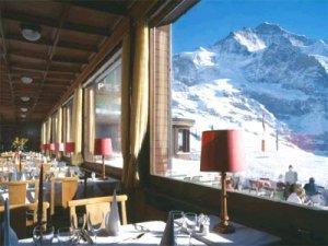 hotel bellevue des alpes lauterbrunnen comparer les offres. Black Bedroom Furniture Sets. Home Design Ideas