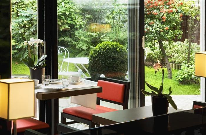 Le jardin de neuilly neuilly sur seine compare deals for Le jardin restaurant neuilly