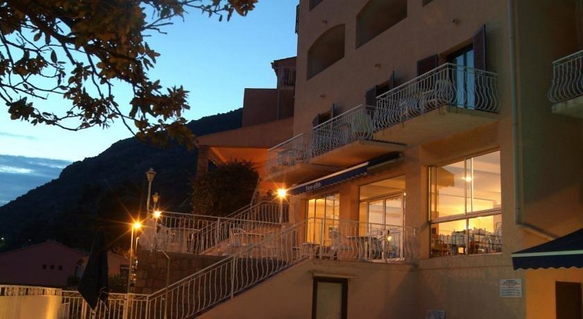Porto France  city images : Hotel Capo d'Orto Porto France, Porto Ota: encuentra el mejor precio