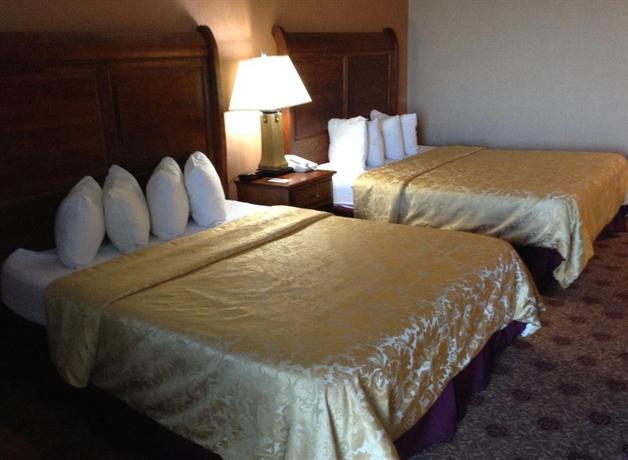 us mattress comfort exchange