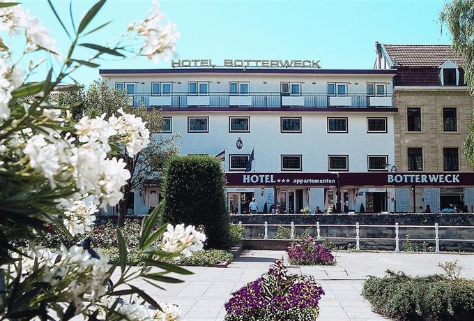 Hotel Botterweck